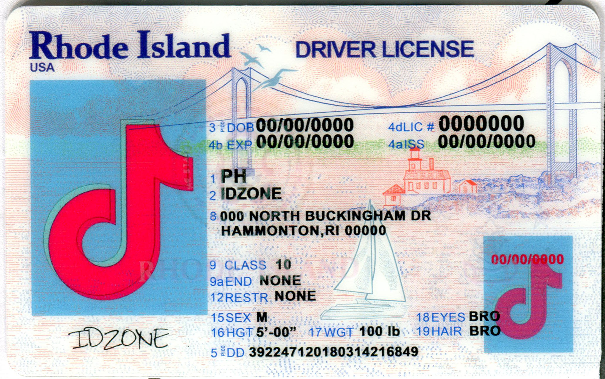 RHODE-ISIAND-New buy fake id