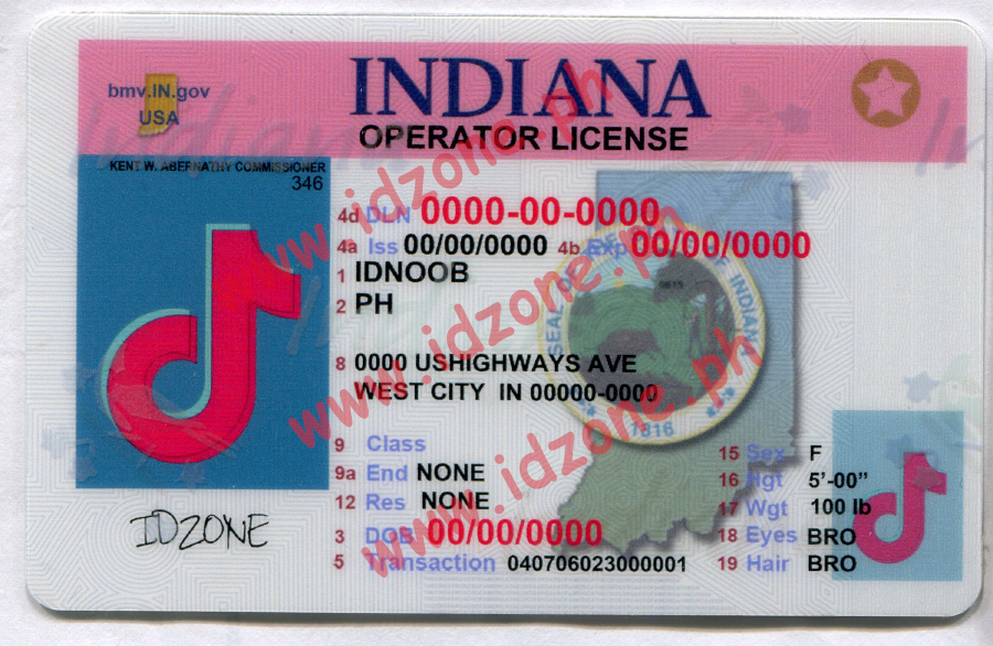 FAKE ID IN buy fake id