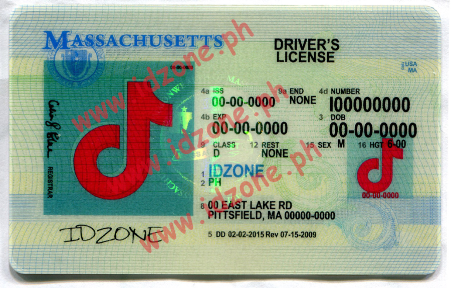 god fake id buy fake id